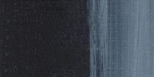 Lukas Oljefärg Studio 200ml