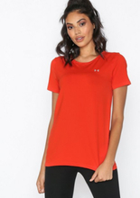 Under Armour Ua Hg Amour Ss