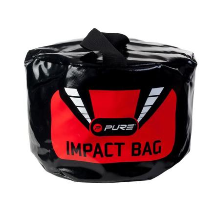 Pure Impact Bag - Traeningsmaskiner