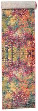 Davina matta 80x400 Orientalisk, Avlång Matta