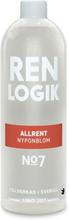 Ren Logik Allrent Nyponblom 750 ml