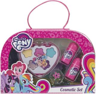 My Little Pony Sminkesett