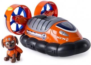 Paw Patrol Feature vehicle - Zumas Hovercraft