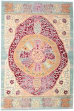 Stellas matta 200x300 Orientalisk Matta