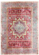 Vedette matta 140x200 Orientalisk Matta