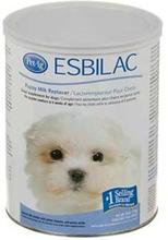 Pet-Ag Esbilac Mjölkersättning till valp 340 g