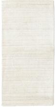 Bambu silke Loom - Ljus Natural matta 60x120 Modern Matta