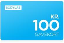 Gavekort - 100 kr.