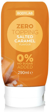 Bodylab Zero Topping (290 ml) - Salted Caramel