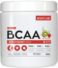 Bodylab BCAA Instant (300 g) - Strawberry Kiwi