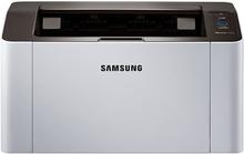 Samsung Xpress SL-M2026 laserskrivare
