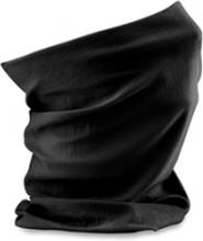 Morf Original Black