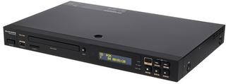 Marantz PMD-500D