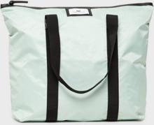 DAY ET Day Gweneth Bag Handväskor