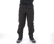 R-90 Eco Pants
