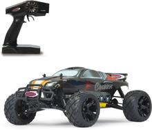 Radiostyrd Cocoon Monstertruck Jamara 4WD 35 km/h