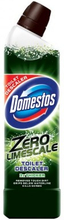 Domestos Zero Limescale kalkinpoistaja 750 ml
