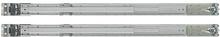 Synology RKS1317 RailKit Sliding for 1U to 3U