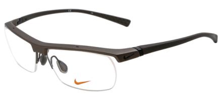 Nike Briller 7071/2 071