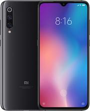 Xiaomi Mi 9 6GB/128GB Dual Sim ohne SIM-Lock - Klavier schwarz