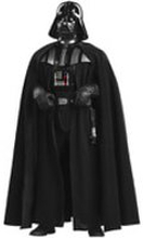 Sideshow Collectibles Return of the Jedi Darth Vader 1:6 Scale Figure