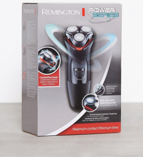 Remington Rakapparat PR1330 Barbering Svart
