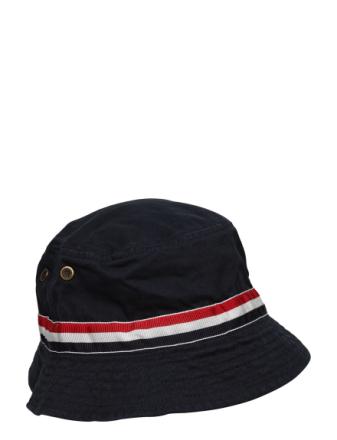 Bridgehampton Bucket Hat - Boozt
