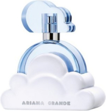 Ariana Grande Cloud Edp 100 ml Parfym