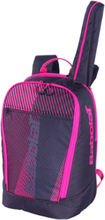 Babolat backpack essential classic club pink - 2020