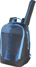 Babolat essential classic backpack blue - 2020