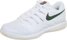 Nike Air Zoom Vapor X Carpet Tennisschuhe Damen 35.5