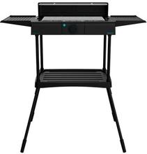 Elektriska Grillen Cecotec PerfectSteak 4250 Stand 2400W
