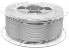 Spectrum Group Spectrum Filaments Filament SPECTRUM/PLA/SILVER METALLIC/1,75 mm/1 kg