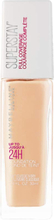 Maybelline Super Stay 24h Full Coverage Foundation 06 Fresh Beige
