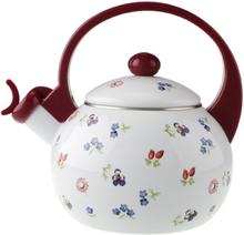 Villeroy & Boch - Petite Fleur Kitchen Vannkjele, 2,4l