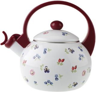 Villeroy & Boch - Petite Fleur Kitchen Kedel, 2,4l