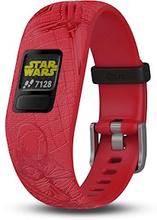 Garmin Vivofit Jr. 2 Star Wars Dark Side
