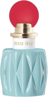Miu Miu Miu Miu Eau de Parfum 30 ml