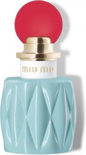 Miu Miu Miu Miu Eau de Parfum 100 ml