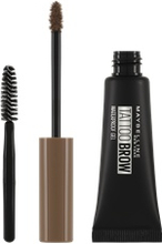 Tattoo Brow Waterproof Gel, 6,8ml, Chocolate Brown