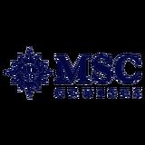 MSC Cruises rabattkod
