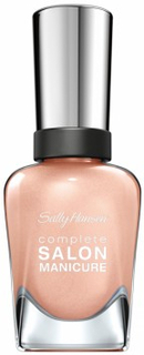 Sally Hansen Salon Manicure Naked Ambition 14,7 ml