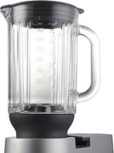 Kenwood KAH358GL Glasblender