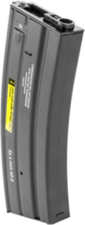 Magasin HK416 A5 - AEG