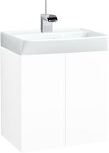 Svedbergs Skapa Tvättställ för möbelmontage, 50 x 35 cm