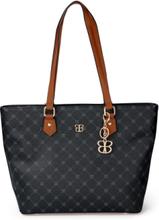 Handväska från Basler svart