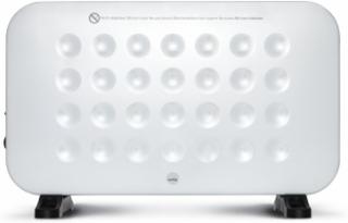 (99) Wilfa HC-2000W