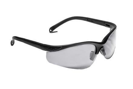 Firefield - Performance Beskyttelsesbriller