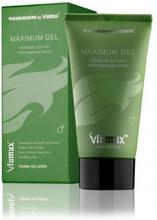 Viamax - Maximum Gel