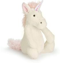 Jellycat - Bashful Unicorn - Medium